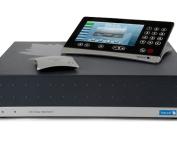 soluzioni di videoconferenza starleaf vantaggi