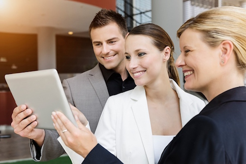 videoconferenza con streaming e registrazione