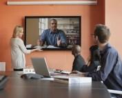 tre modi di usare la videoconferenza in azienda per migliorare il lavoro