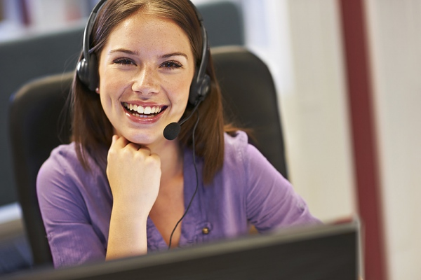 hdc audio web conference call voip
