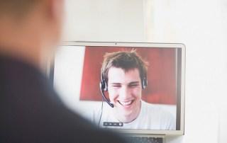 video meeting - videoconferenza professionale - consigli utili