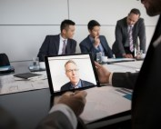 Skype e apparati di videoconferenza H.323-SIP