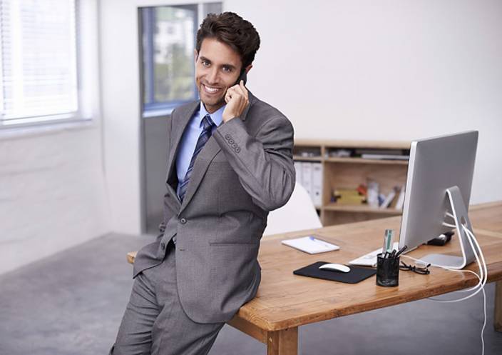 come sapere tutto sulle conference call