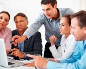 4 soluzioni per conference call