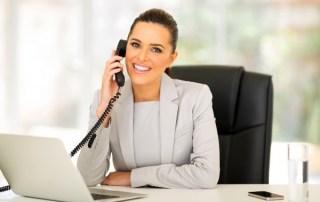 come fare una conference call