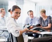 come scegliere un servizio di audioconferenza - conference call