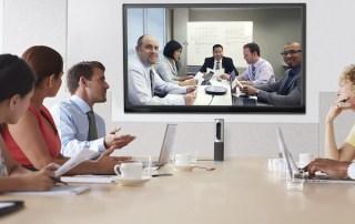 hdc dispositivi per videoconferenza