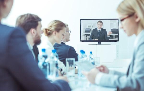 miglior servizio di videoconferenza professionale in cloud