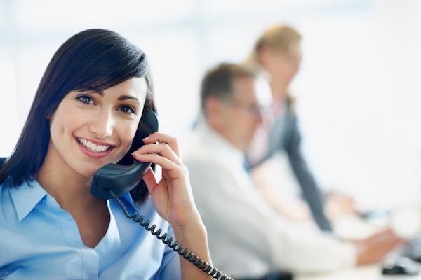il segreto per conference call