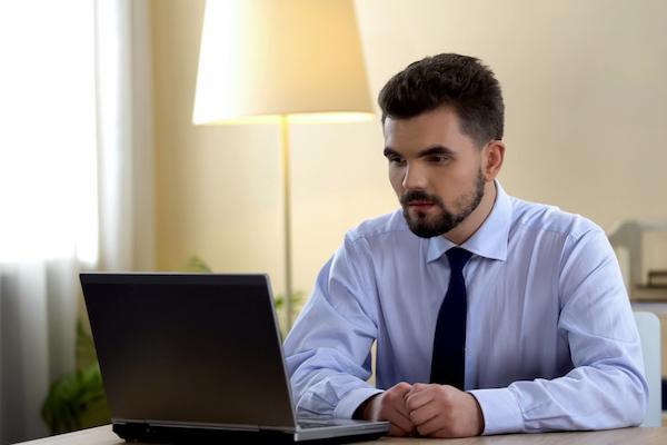 videoconferenza per avvocati e professionisti legali