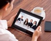 videoconferenza senza vincoli