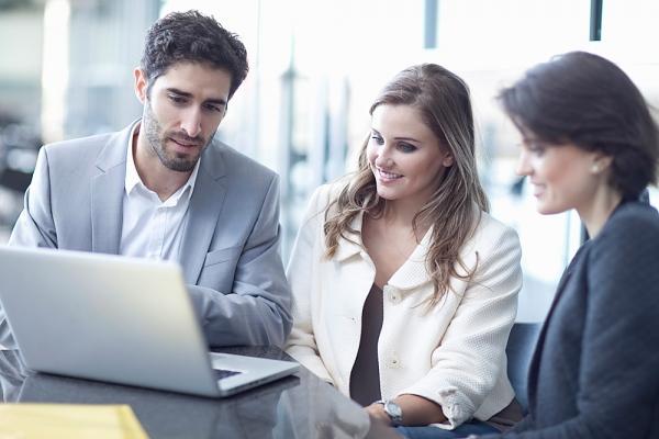 webinar sulla videoconferenza smart working
