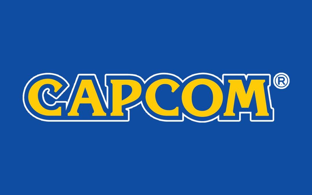 Capcom trabaja en un título que tomará por sorpresa al público