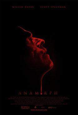 anamorph.jpg