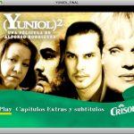 yuniol1