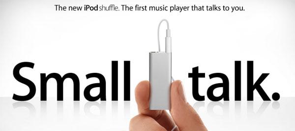 ipod-shuffle