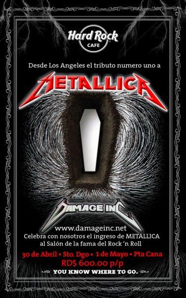 tributo_metallica