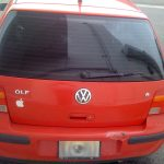 fotos_vw_golf_2001-002