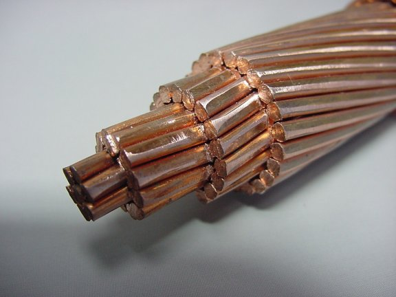 Cable-de-Cobre-desnudo1