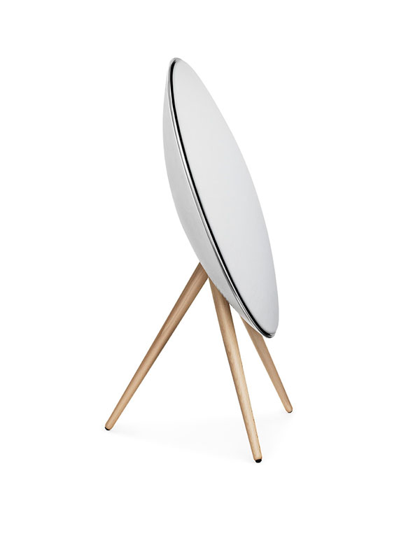BeoPlay-A9