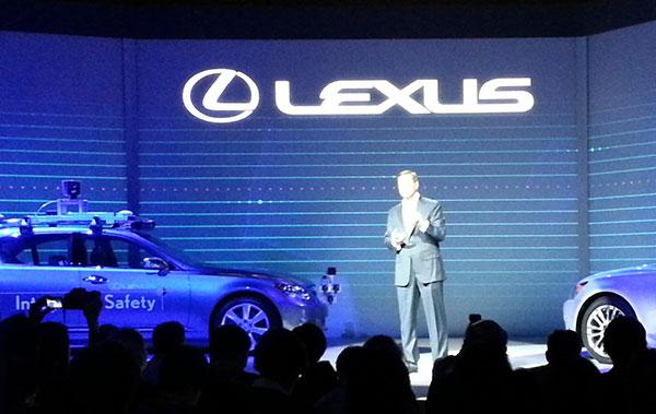 lexus-press-conference-ces-2013