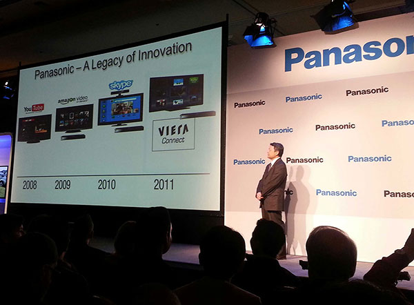 panasonic-press-conference-ces-2013