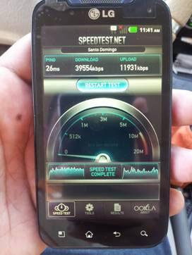 speedtest-4g-lte-tricom