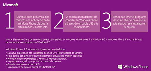 instalar-windows7.8