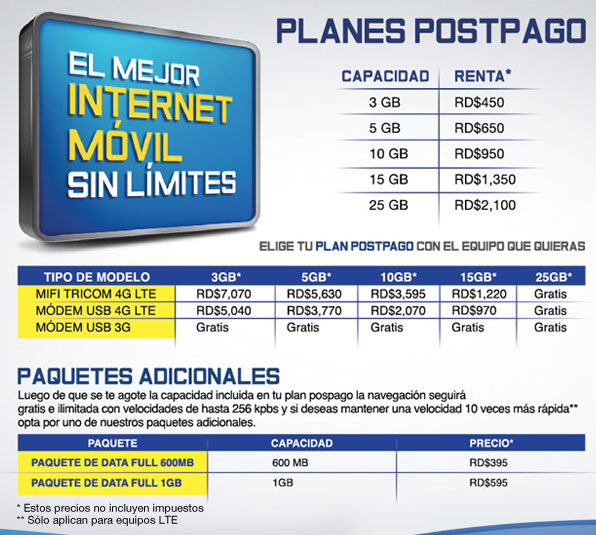 4g-lte-tricom-postpago