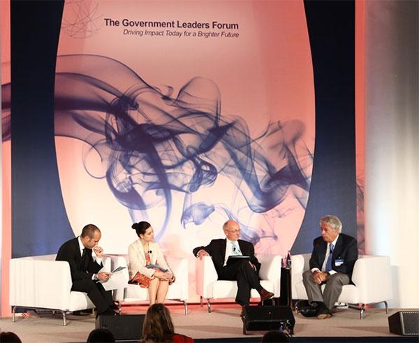 foro-lideres-gubernamentales