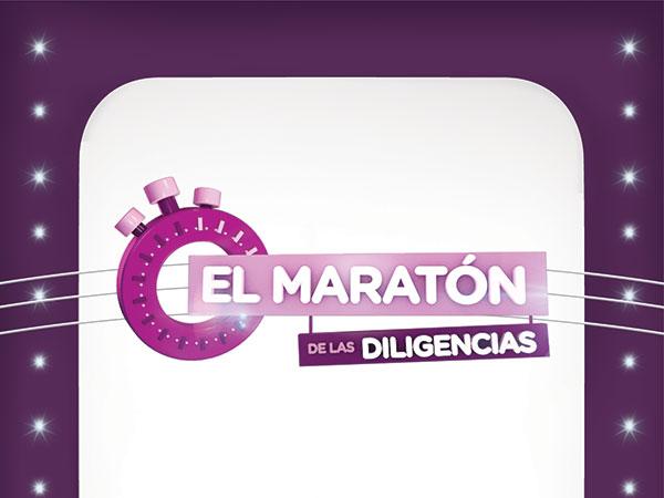 maraton-diligencias-tpago