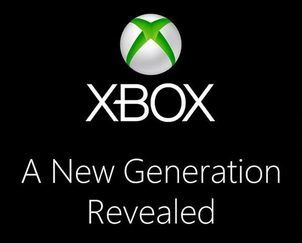 xbox-revealed
