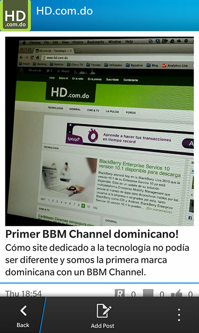 hd.com.do-bbm-channel