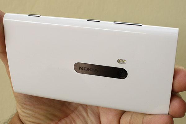 nokia-lumia-620-08