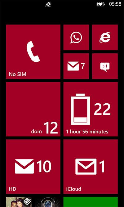 windows-phone-8-01