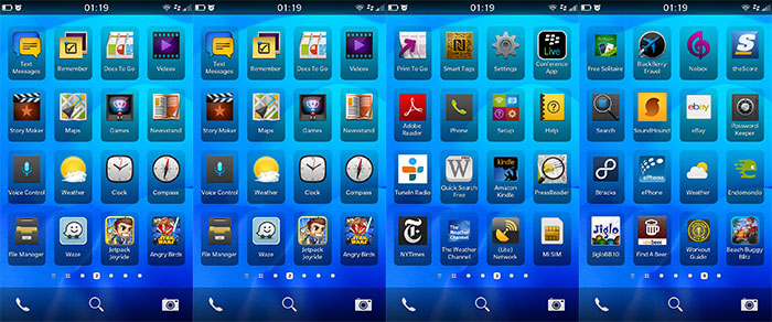 blackberry-z10-apps