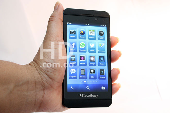 blackberry-z10-principal