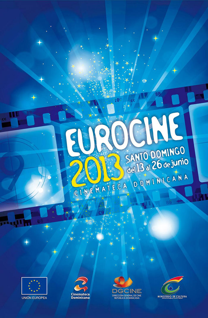 eurocine2013