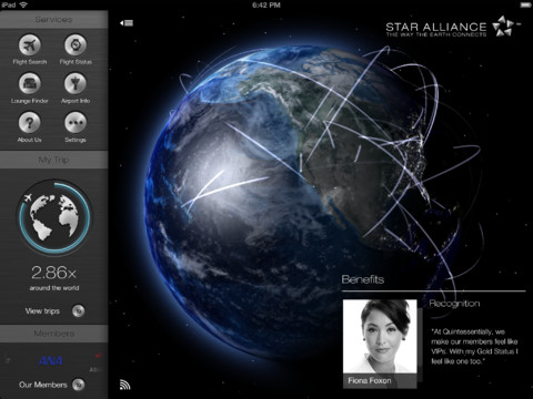 star-alliance-ipad-01