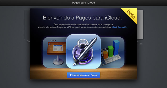 02 pages for icloud 01