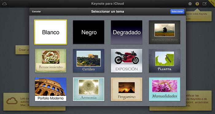 08 keynote for icloud 01