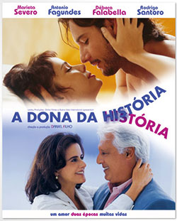 11dona-da-historia-poster