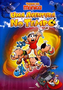 5turma_da_monica_em_uma_aventura_no_tempo