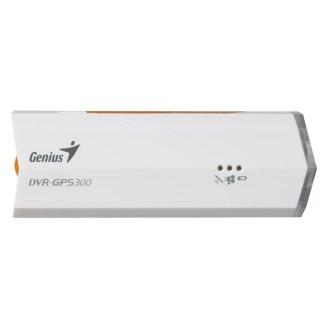 Genius_DVR-GPS300_08