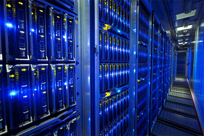 intel-data-center