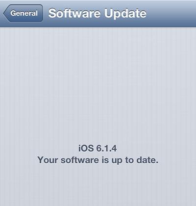 ios-updates