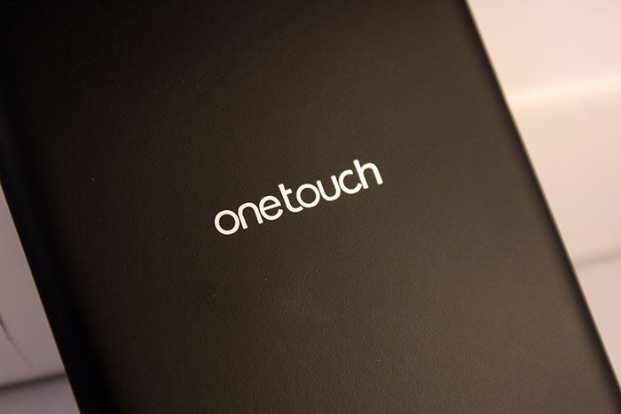 alcatel-one-touch-idol-ultra-09