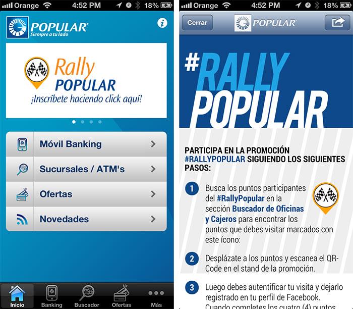 rally-popular-2