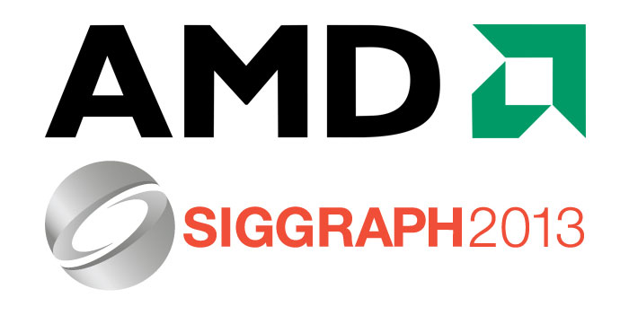 siggraph-amd