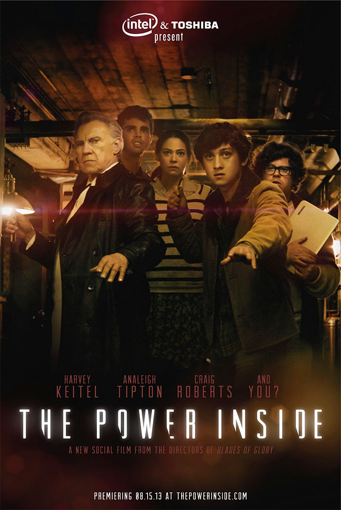the-power-inside